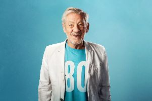 Edinburgh Festival 2019: Sir Ian McKellen fans furious at 'elitist' ticket sales for star's show