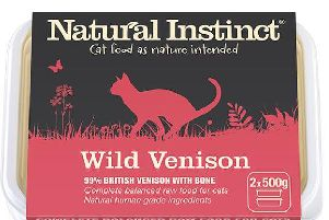 Luxury cat food recalled after causing killer disease in pets that could also affect people