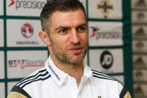 Former Hearts defender Aaron Hughes is retiring from football after a 22-year professional career