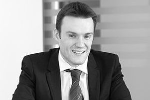 Stuart McWilliams is an accredited specialist in Immigration Law and Partner, Morton Fraser