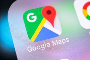 This new feature from Google Maps could be a commuting game changer (Photo: Shutterstock)