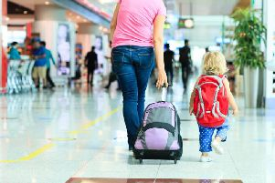 This is what to do to make your travelling as smooth as possible (Photo: Shutterstock)
