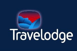 The property will continue to be operated by Travelodge on a long-term lease.