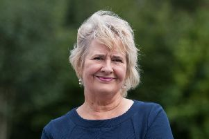 Roseanna Cunningham has ditched the 2021 landfill ban