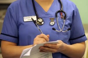 Nurses are invited to apply for a place in the new Advanced Nurse Practitioner course.