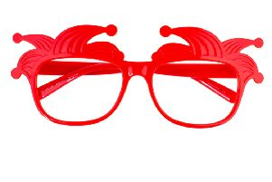 The Comic Relief frames are available now.