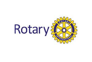The new Rotary club will be set up in the Ythan Valley area