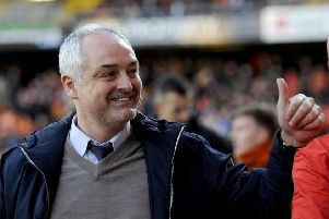 Can you do better than Ray McKinnon?