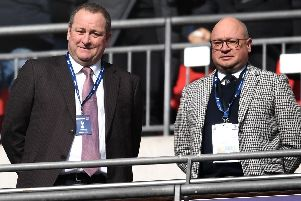 Every club linked with a takeover bid and an update on their current situations