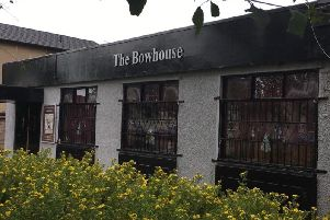 The Bowhouse Hotel will re-open as a Nisa store