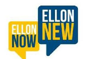 Have your say on Ellon's future