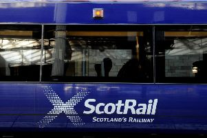 Scotland's biggest rail union has threatened a repeat of the 'carnage' inflicted on ScotRail last year if it is not offered the same new deal for working on days off as train drivers.