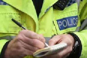 Police Scotland paying almost 2m buying back time off in lieu hours worked.