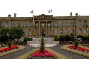 South Ayrshire Council is confident of its procedures for learners with additional support needs