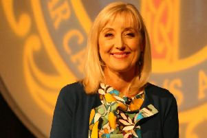 Coverage will be hosted by Cathy MacDonald, the BBC ALBA programmes will highlight the best singers, choirs and performers starting from Monday, October 14th.