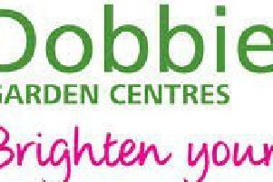 Dobbies announces closure of Fife garden centre