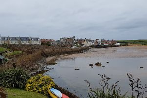 Mr Rennie said residents in some East Neuk communities would like retrospective action.