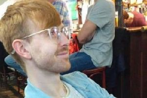 A body recovered near Boddam is believed to be that of Ruairidh Sandison