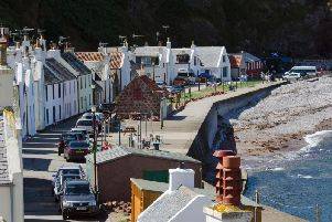 The consultation forms part of Aberdeenshire Councils process of updating its supporting planning guidance for conservation areas across the region.