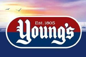 Young's has announced that its Annan factory is due to close at the end of the year.