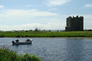 The group aims to build on Dumfries and Galloway's reputation for its natural larder and tourist attractions.