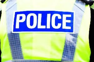 Police are appealing for witnesses to the attack which happened on Thursday night, May 23, around 9pm.