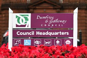 New education chief appointed at council headquarters