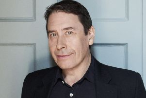 Jools Holland (Photo: Mary McCartney)