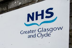 IVF patients in the Glasgow area experience shorter waits for treatment.