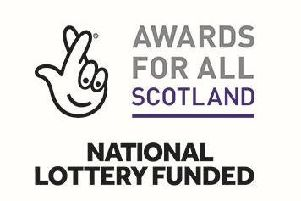 Groups in East Renfrewshire and the Southside of Glasgow have received funding from the National Lottery Awards for All programme.