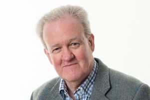 Stewart Stevenson, MSP for Banffshire and Buchan Coast,has written to the chief executives of several banks which have yet to sign up to the code