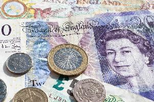 It looks likely that the council will raise the areas Council Tax rates by three per cent
