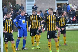 Rob Roy boss Stewart Maxwell has praised senior Scottish Cup giant killers and junior rivals Auchinleck Talbot
