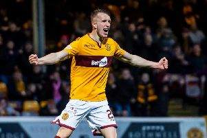 David Turnbull's move to Celtic is expected to go through after all