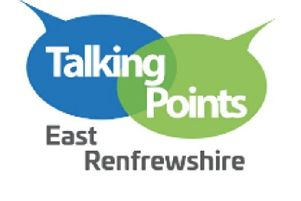 A number of new venues have been added for Talking Points events.