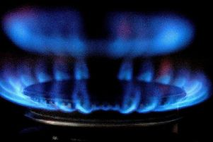 Ofgem is investigating complaints procedures of energy firms.