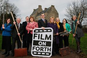 The new project is hoping to attract more visitors into the local area.