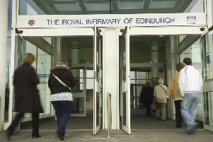 A report to the Midlothian Intergration Joint Board has said that public support for new integrated services is vital.