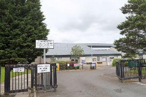 Lasswade Primary School