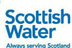 Scottish Water is selling off nine lots