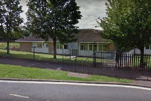 Hawthorn Family Learning Centre in Mayfield. Photo: Google Maps.