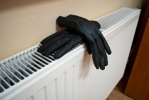 The Winter Fuel Payment was introduced in 1997 aimed at tackling fuel poverty among pensioners.
