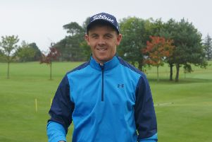 Grant Forrest has turned professional with immediate effect and will make his debut in the paid''ranks on home soil in next week's Alfred Dunhill Links Championship.''The 23-year-old has secured an invitation for the $5 million European Tour Pro-Am event at''Carnoustie, Kingsbarns and St Andrews, joining recent pro recruit and Bounce Sport stablemate''Ewen Ferguson in the star-studded line-up.