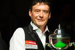 Jimmy White has won 10 ranking tournaments during his illustrious snooker career