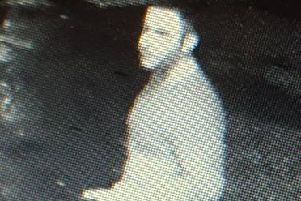 Do you recognise this man?
