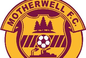 Our list shows eight of the fine strikers who have served Motherwell FC since 2010