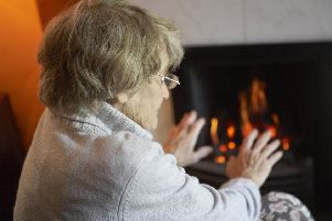 A number of UK citizens are eligible for the Winter Fuel Payment, which is an additional benefit to help older people keep warm throughout the winter.