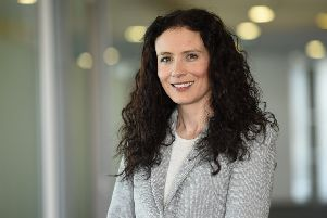 Jennifer Craven is a civil fraud and asset recovery specialist with Pinsent Masons