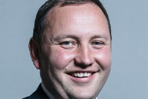 Ian Murray won't sign loyalty pledge