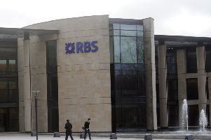The new scheme by Royal Bank of Scotland, which it says forms part of the bank's wider ambition to reduce the gender gap, will also run through the NatWest brand in England and Wales